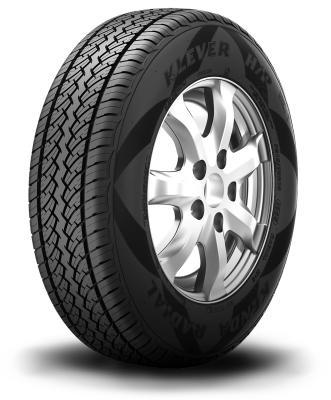 KR 15 Tires